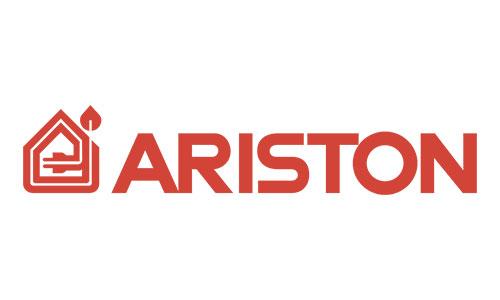 Ariston (Аристон)