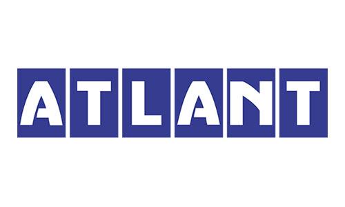 Atlant (Атлант)