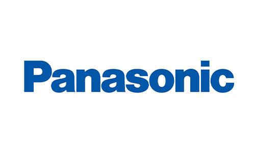 Panasonic (Панасоник)