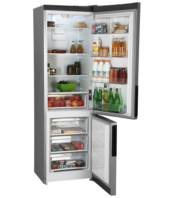 Ремонт холодильника Ariston в Пензе