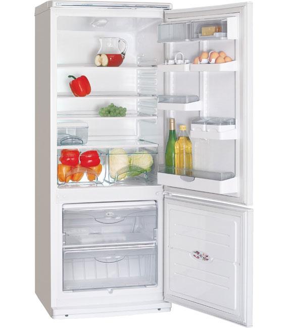 Ремонт холодильника Atlant в Пензе
