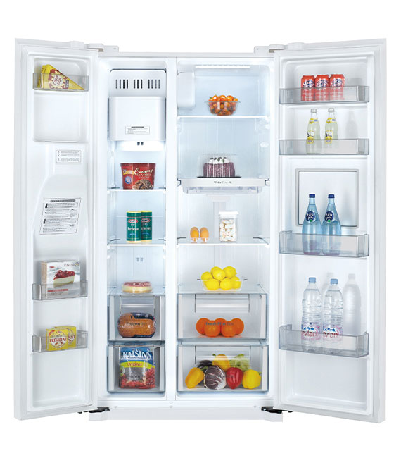 Ремонт холодильника Daewoo в Пензе