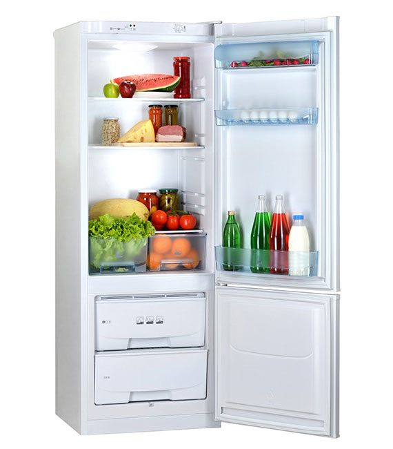 Ремонт холодильника Pozis в Пензе