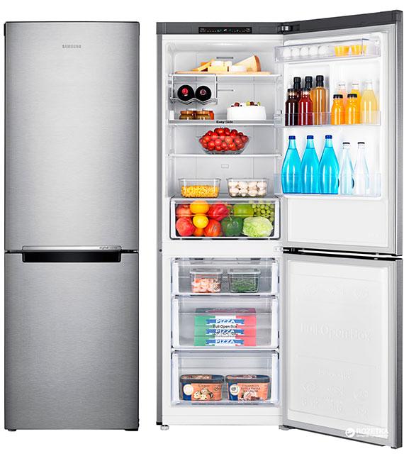 Ремонт холодильника Samsung в Пензе
