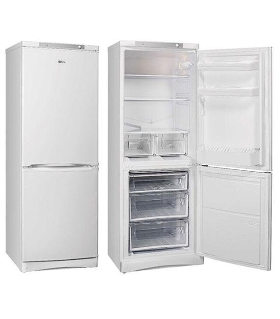 Ремонт холодильника Stinol в Пензе