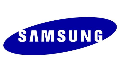 Samsung (Самсунг)