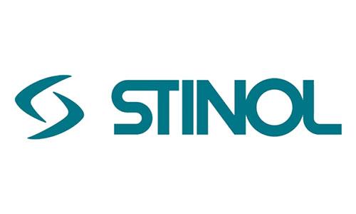 Stinol (Стинол)