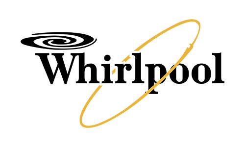 Whirpool (Вирпул)